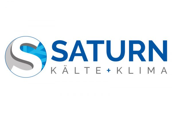 Saturn_neues Logo